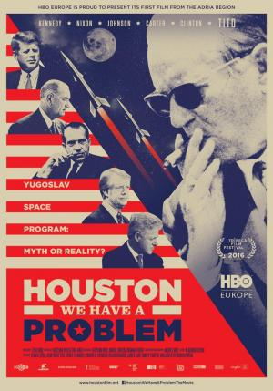 ¡Houston, tenemos un problema!