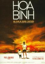 Hoa Binh, paz en Vietnam