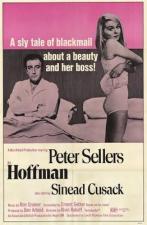 Amor a la inglesa (Hoffman, amor a la inglesa)