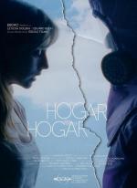 Hogar, hogar (C)