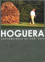 Hoguera (C)