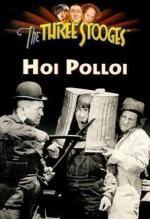 Hoi Polloi (C)