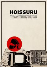 Hoissuru (C)