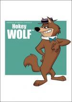 El lobo Hokey (Serie de TV)