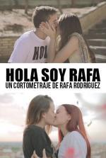 Hola, soy Rafa (C)