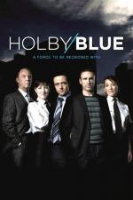 Holby Blue (Serie de TV)