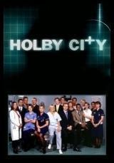 Holby City (Serie de TV)