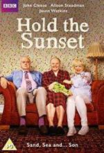 Hold the Sunset (Serie de TV)