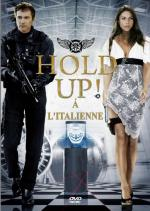 Hold-up à l'italienne (TV)