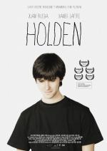Holden (S)