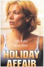 Holiday Affair (TV)