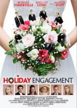 Holiday Engagement (TV)