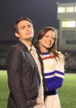 Holiday High School Reunion (TV)
