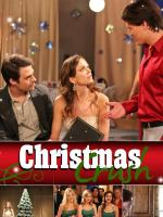 Holiday High School Reunion (Christmas Crush) (TV)