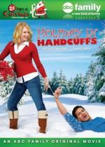 Holiday in Handcuffs (TV)