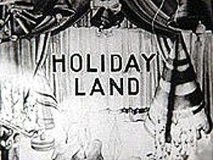 Holiday Land (C)