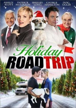 Holiday Road Trip (TV)