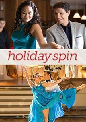 Holiday Spin (TV)