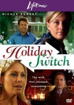 Holiday Switch (TV)
