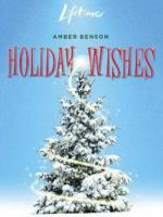 Holiday Wishes (TV)