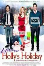 Holly's Holiday (TV)