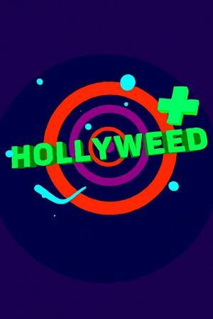 Hollyweed (TV)