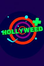 Hollyweed (TV)