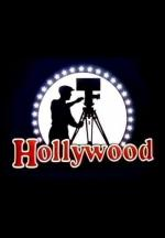 Hollywood (Miniserie de TV)