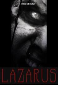 Hollywood Apocalypse (Lazarus: Day of the Living Dead)