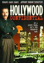 Hollywood Confidential (TV)
