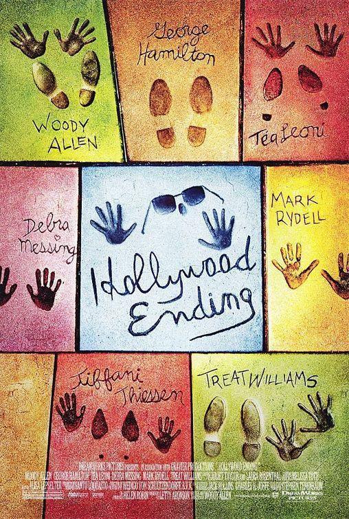Últimas películas que has visto (las votaciones de la liga en el primer post) - Página 2 Hollywood_ending-552921123-large