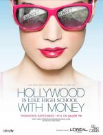 Hollywood Is Like High School with Money (Serie de TV)