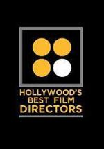Hollywood's Best Film Directors (Serie de TV)