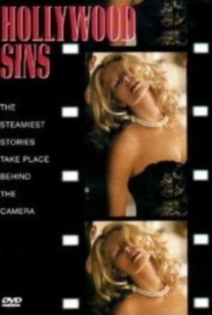 Los pecados de Hollywood