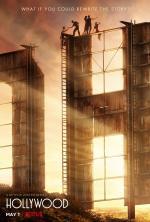 Hollywood (Serie de TV)