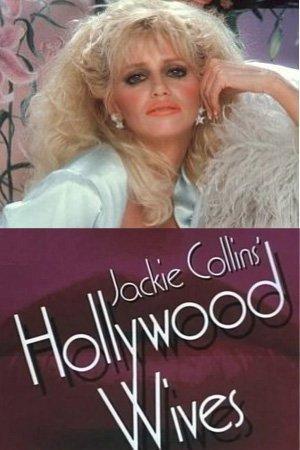 Hollywood Wives (Miniserie de TV)