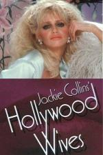 Hollywood Wives (TV Miniseries)