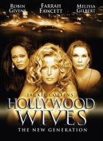 Hollywood Wives: The New Generation (TV)