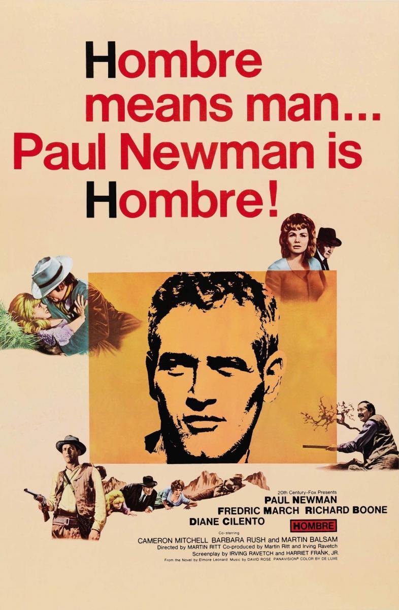 Últimas películas que has visto (las votaciones de la liga en el primer post) - Página 14 Hombre-875439006-large