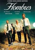 Hombres (Miniserie de TV)