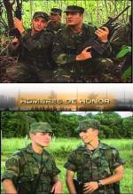Hombres de honor (Serie de TV)