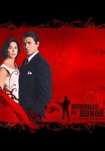 Hombres de honor (TV Series)