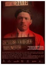 Hombres de ideas avanzadas