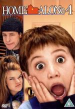 Home Alone 4 (TV)