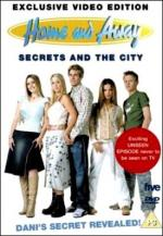 Home and Away (TV Series)