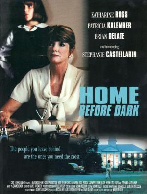 Home Before Dark