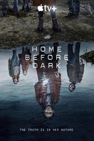 Home Before Dark (Serie de TV)