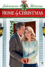 Home by Christmas (TV)
