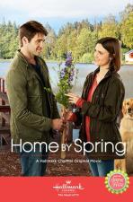 Home by Spring (TV)