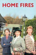 Home Fires (TV Series)